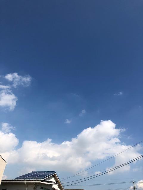 「無題」10/19日(金) 12:50 | 体験さきの写メ・風俗動画