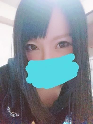 「ありがとう」10/19日(金) 12:50 | せりか☆超オススメスレンダー美女の写メ・風俗動画