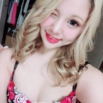 「おはよう〜」10/19日(金) 12:55 | REMU☆PREMIA☆7ツ星の写メ・風俗動画