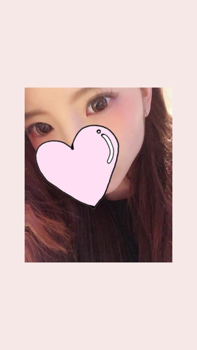 「19日」10/19(金) 13:06 | <<みあん>>の写メ・風俗動画
