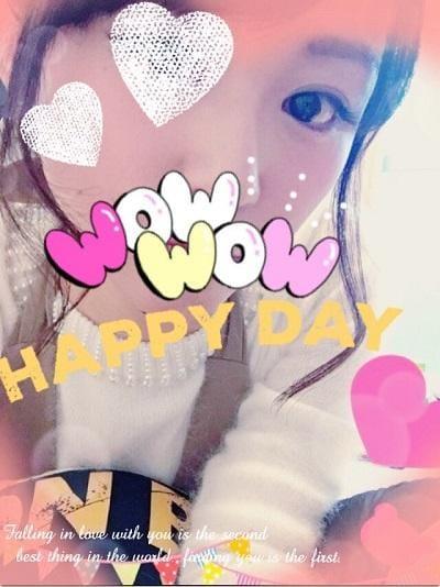 「楽しんじゃいましょ(*ˊ˘ˋ*)♪.。.:*♡」10/19(金) 13:13 | なずなの写メ・風俗動画