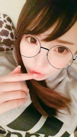 「シフト変更」10/19(金) 13:32   ゆり【美乳】の写メ・風俗動画