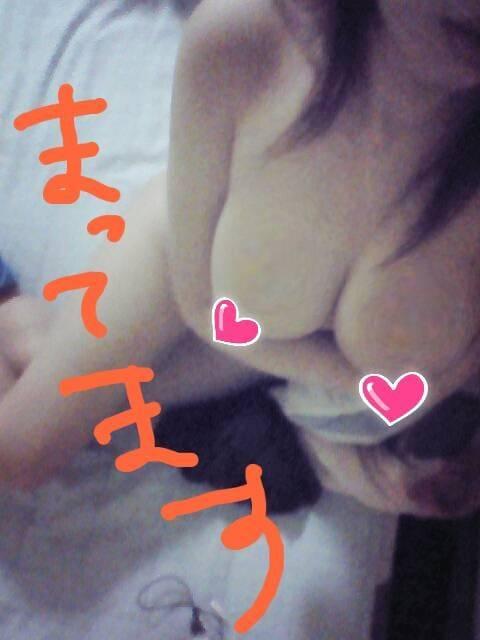 「こんにちは?ご予約ありがとうございます?━━━ヾ(?´囗`)?━━━?」10/19日(金) 13:38 | れいこの写メ・風俗動画