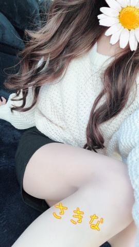 さきな☆ラブチャンス☆「久しぶりに」10/19(金) 14:27 | さきな☆ラブチャンス☆の写メ・風俗動画