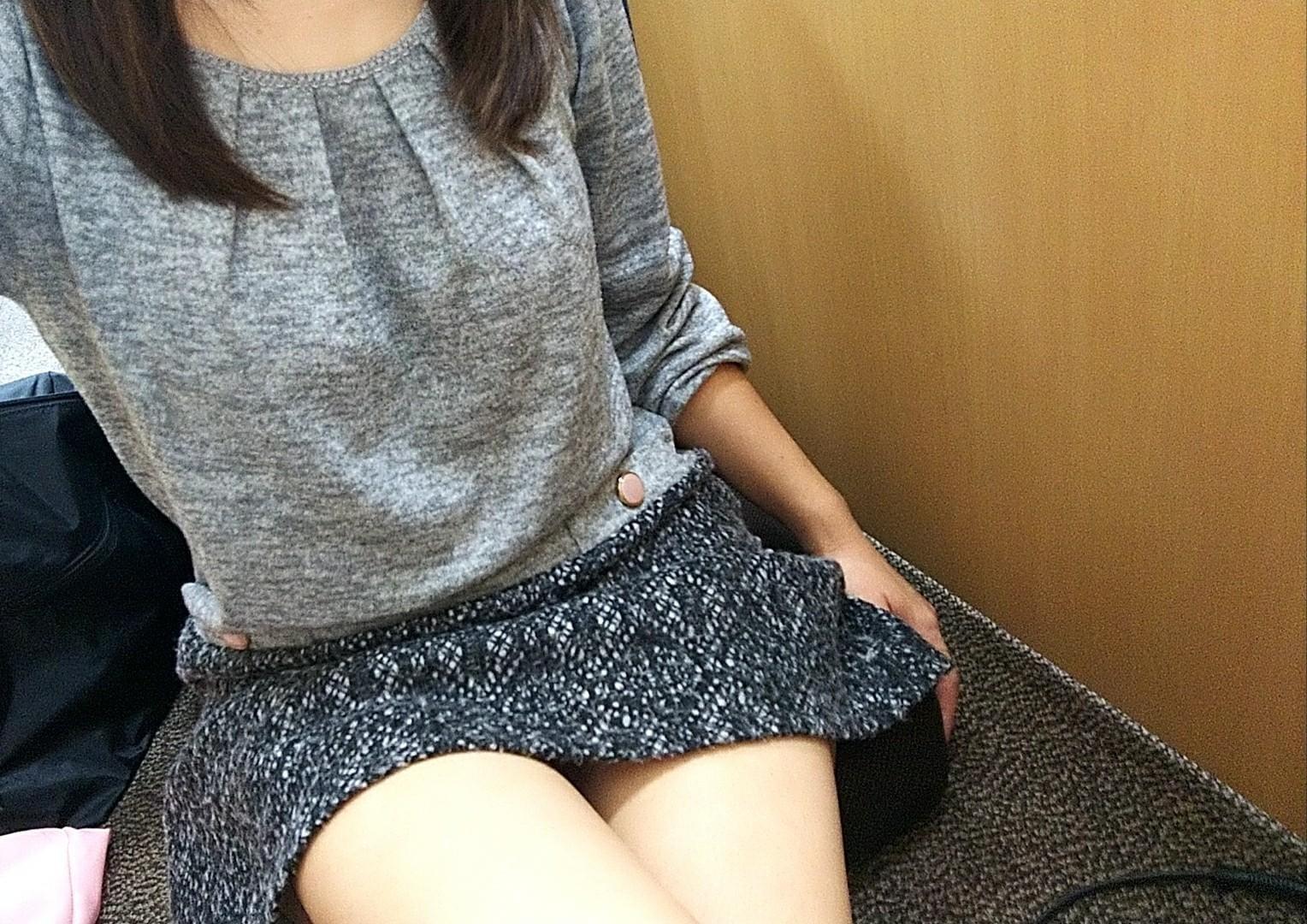 「こんにちは♪」10/19日(金) 14:31 | 宮代まきの写メ・風俗動画
