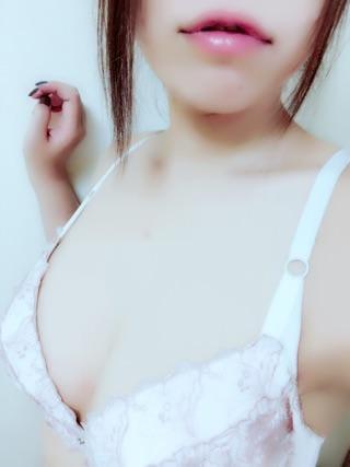 ☆体験まこと「ありがとう☆」10/19(金) 14:52 | ☆体験まことの写メ・風俗動画