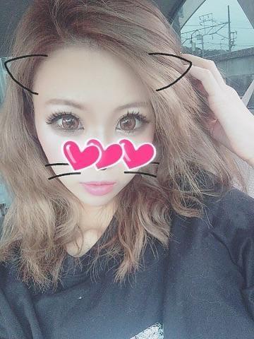 「スタートからのご予約」10/19(金) 15:14 | きららの写メ・風俗動画