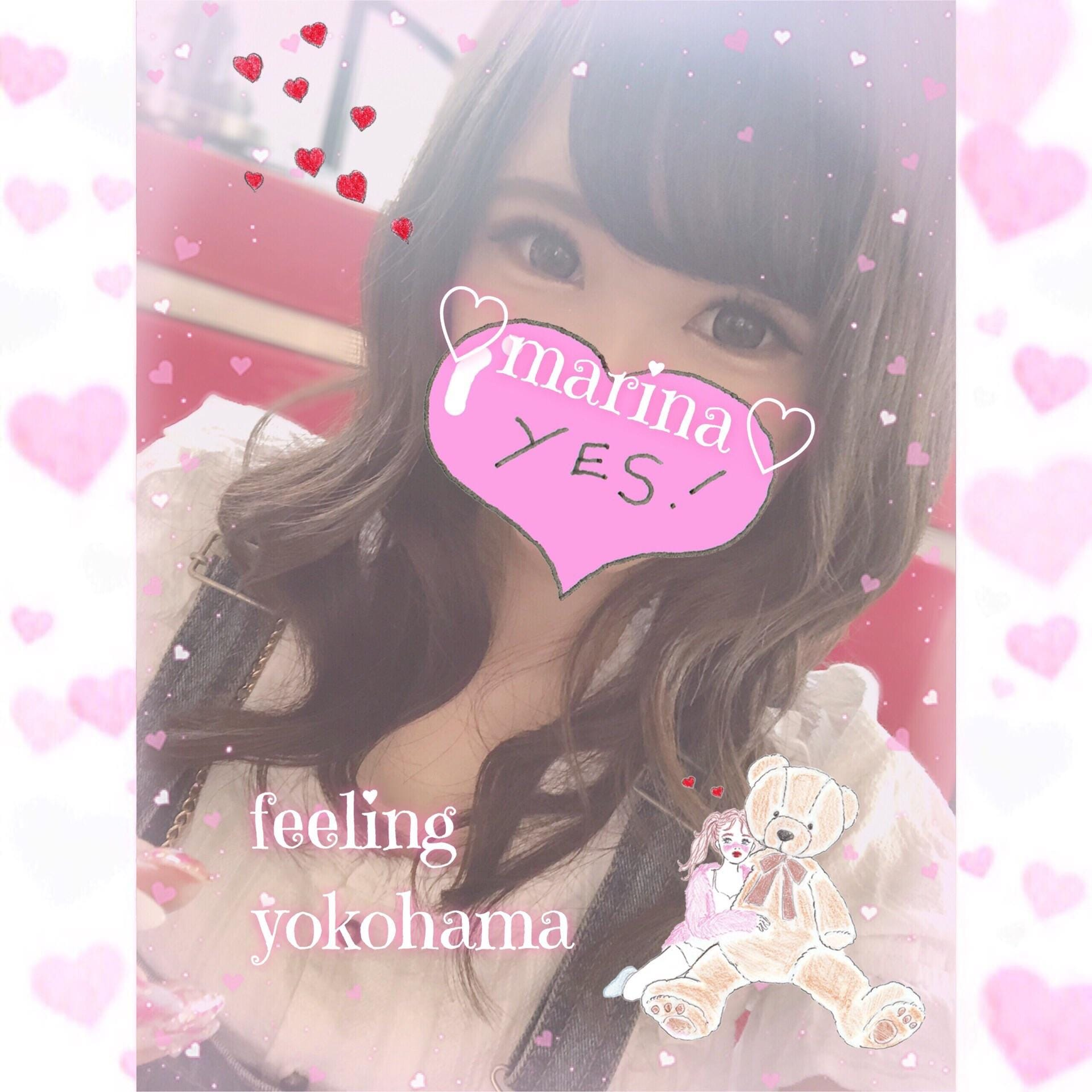 「* おれいですYさま( ´o` )」10/19(金) 15:22   まりなの写メ・風俗動画