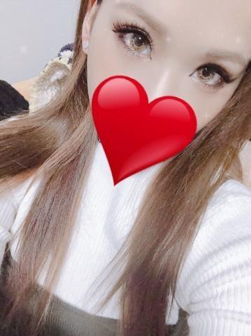 「おはようございますっ!」10/19日(金) 16:04 | あえりの写メ・風俗動画