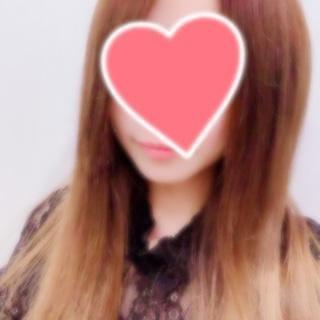 「お礼♪」10/19日(金) 16:06 | いちごの写メ・風俗動画