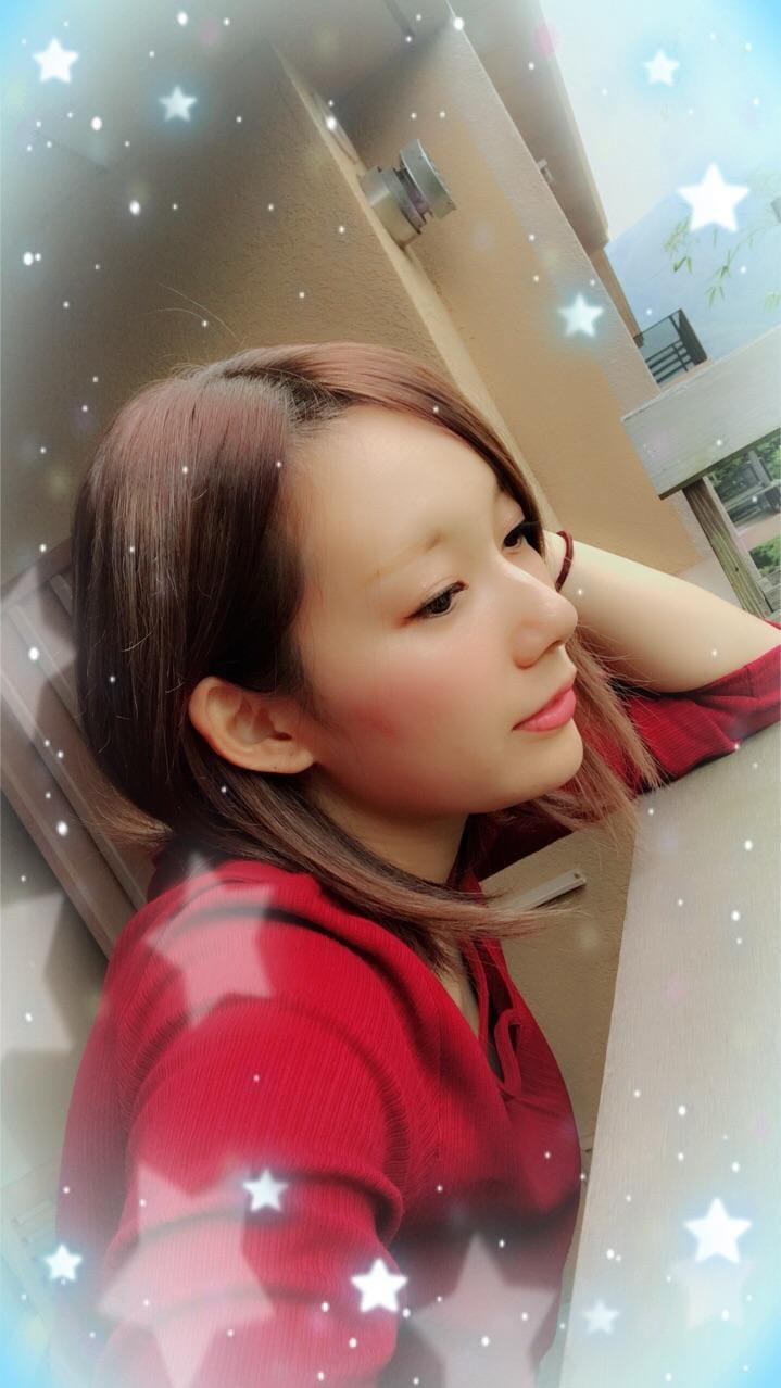 「☆erika☆」10/19(金) 16:14   えりかの写メ・風俗動画