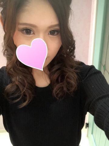 「気持ちい」10/19日(金) 16:30 | みらいの写メ・風俗動画