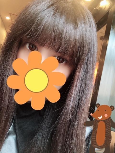 「ーAfterー」10/19日(金) 17:31   さりなの写メ・風俗動画