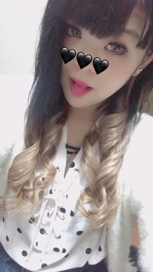 「Re:髪の毛」10/19(金) 17:41 | 上田まおの写メ・風俗動画