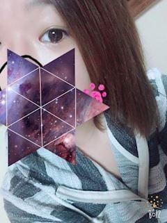「お久しぶりです!!!!」10/19(金) 17:55 | ニナの写メ・風俗動画
