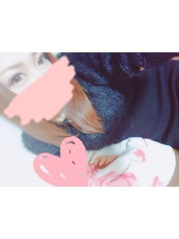 「??」10/19日(金) 17:57   桐谷 まいの写メ・風俗動画