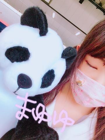「向かってるよん♪」10/19日(金) 18:05   まゆゆの写メ・風俗動画