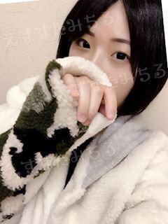 「遅くなりましたっ」10/19(金) 18:05   みちるの写メ・風俗動画