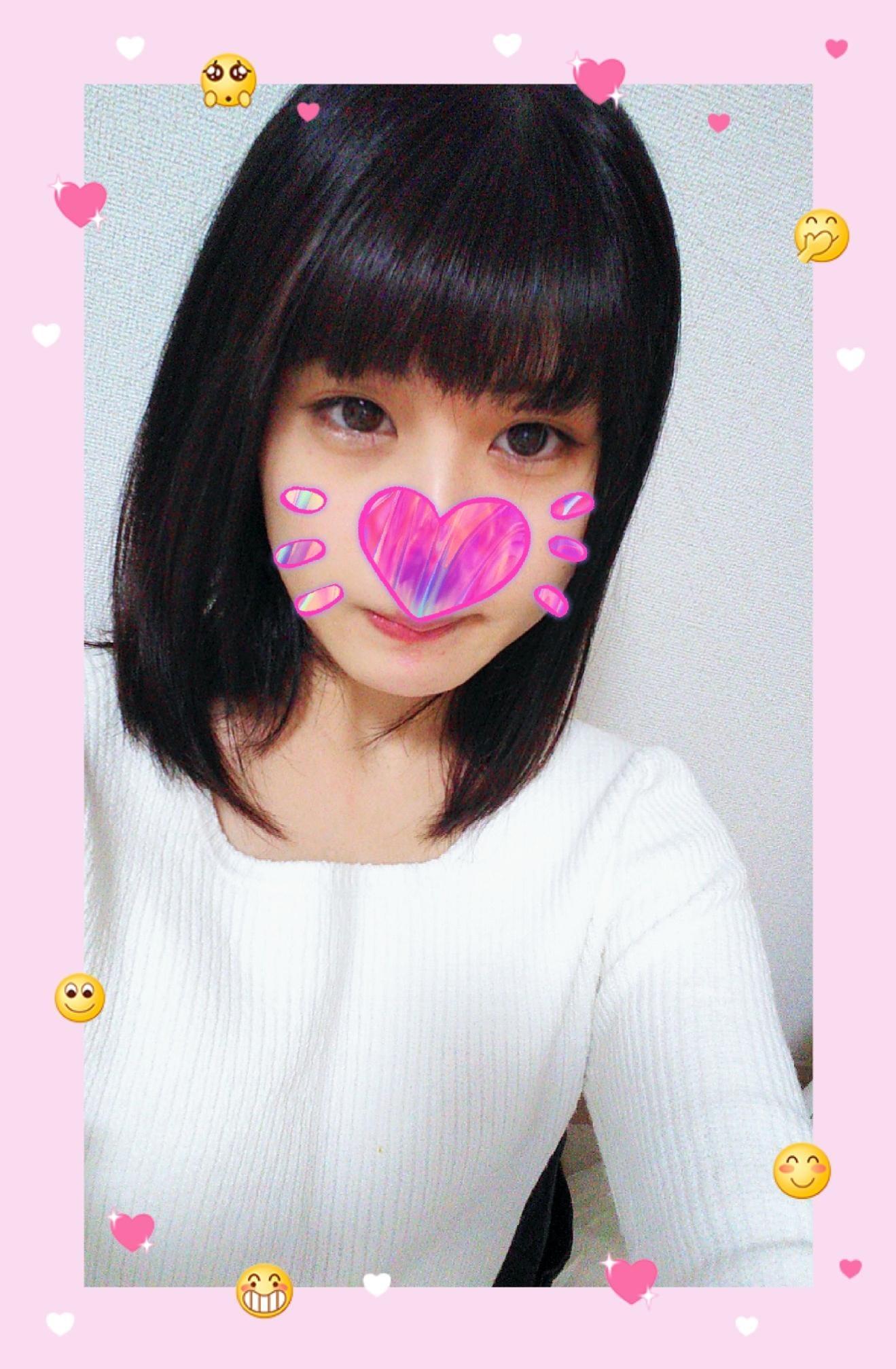 「初出勤?いづ」10/19日(金) 18:08   いづの写メ・風俗動画