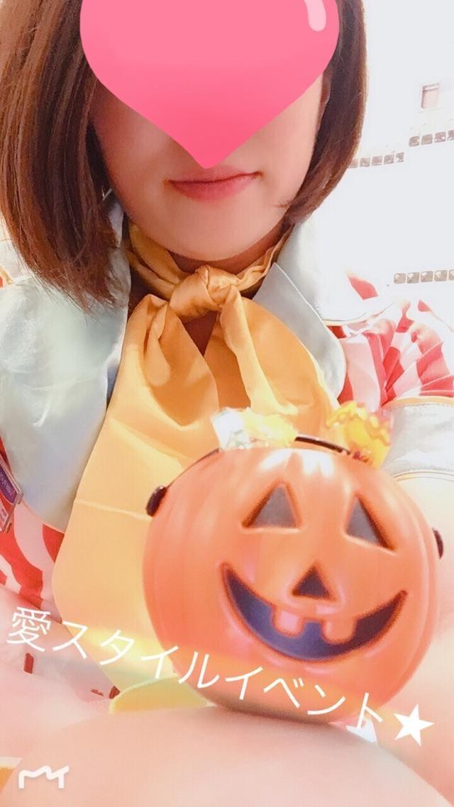 ★愛スタイルイベント★ 10-19 06:20 | HIMARUの写メ・風俗動画