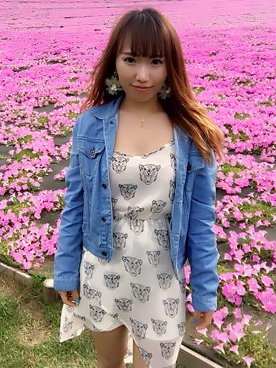 「ぴんくのおはな、かわいいですねえ!」10/19(金) 18:20 | りおなの写メ・風俗動画
