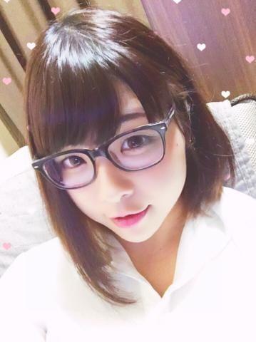 ミユキ「お久しぶり」10/19(金) 18:22 | ミユキの写メ・風俗動画