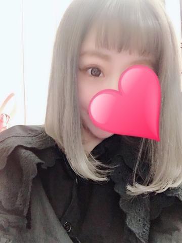 「出勤しました☆彡」10/19(金) 18:24 | フワワの写メ・風俗動画