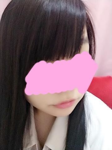 みのり「まえがみ」10/19(金) 18:30 | みのりの写メ・風俗動画
