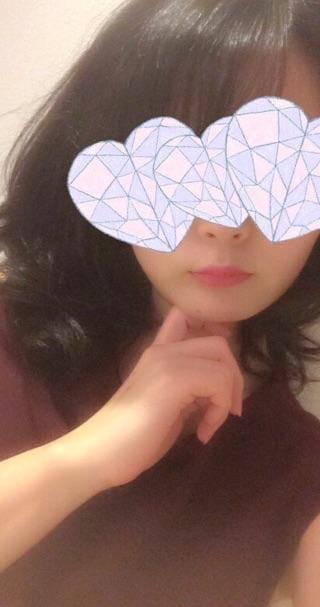「マックテロ☆」10/19(金) 18:50 | 中村静香の写メ・風俗動画