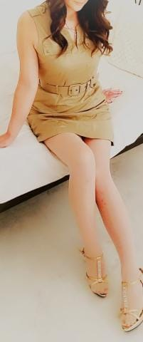 ★☆森友ねね☆★「[お題]from:波平さん」10/19(金) 19:02 | ★☆森友ねね☆★の写メ・風俗動画