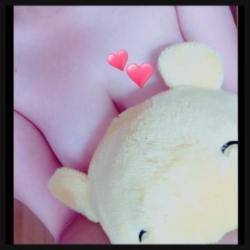 「しゅっきん?」10/19(金) 19:04 | 加州くるみの写メ・風俗動画