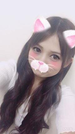 「嬉しすぎて?」10/19(金) 19:15 | マイの写メ・風俗動画