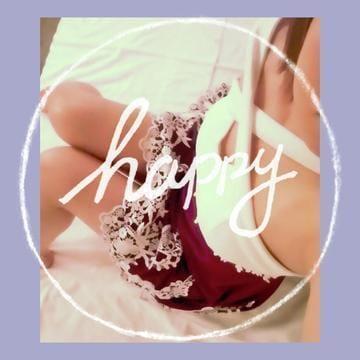 「ふぁいと☆」10/19(金) 19:17 | 名取 亜紀子の写メ・風俗動画