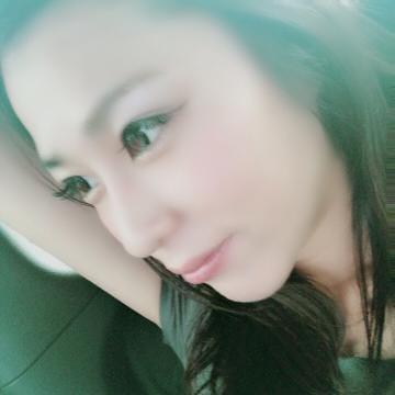 「★ご予約完売thank you★」10/19(金) 19:42 | あやのの写メ・風俗動画