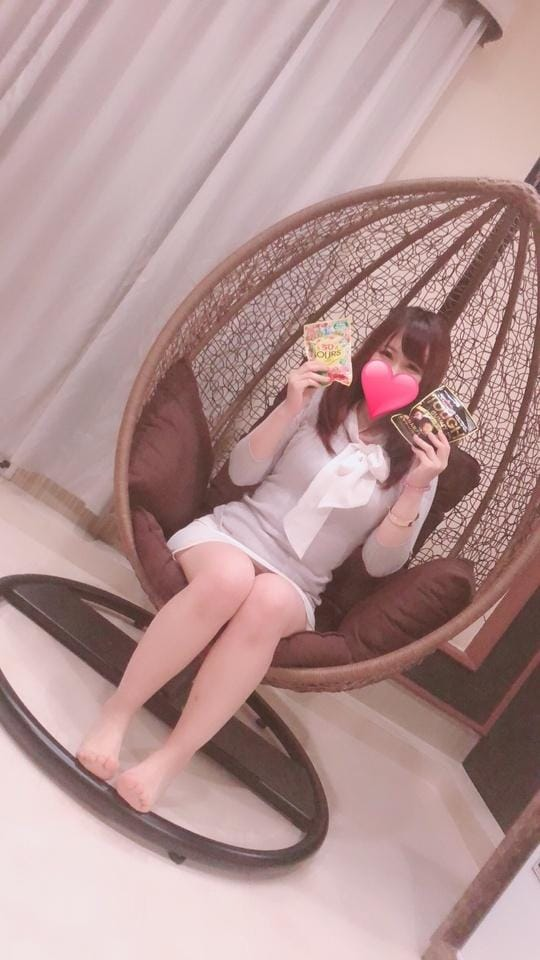 「グミのお兄さん!(○´・ω・`○)」10/19日(金) 19:47 | Fuyuhi フユヒの写メ・風俗動画