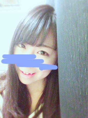 「明日も〜!」10/19(金) 20:00 | ななの写メ・風俗動画