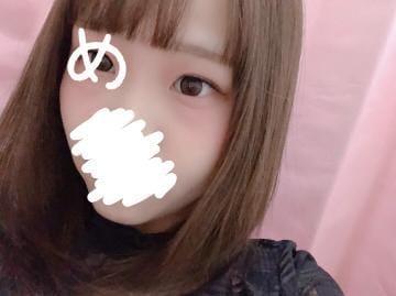 「出勤しました〜〜」10/19(金) 20:03 | せなの写メ・風俗動画