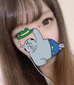 「出勤」10/19(金) 20:09 | ヒナノの写メ・風俗動画