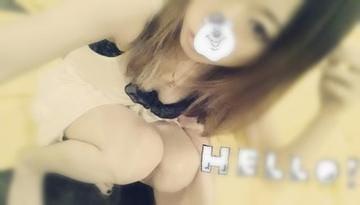 ★☆三木りんか☆★「☆*.+゜」10/19(金) 20:20 | ★☆三木りんか☆★の写メ・風俗動画