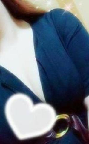 「待機ですー♡」10/19(金) 20:22 | 亜紗美の写メ・風俗動画