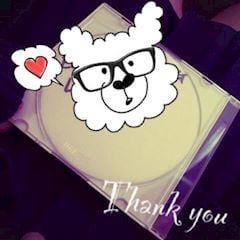 「Thank you」10/19(金) 20:26 | アヤミの写メ・風俗動画