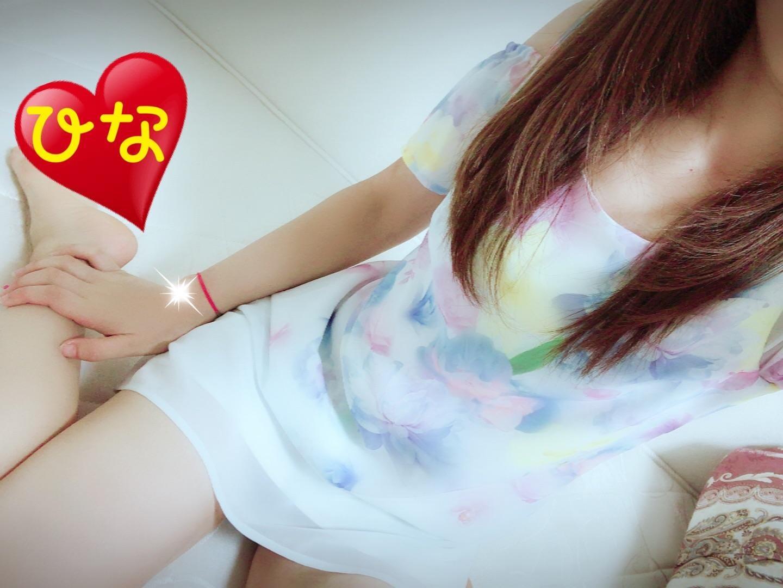 「10/18★サンラインのMくん」10/19日(金) 20:48 | ひなの写メ・風俗動画