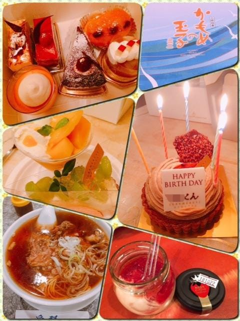 「10/17のありがとうございました!」10/19(金) 21:01 | 雪乃-ゆきのの写メ・風俗動画