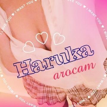 「移動中?」10/19日(金) 21:09 | はるか ☆HARUKA☆彡の写メ・風俗動画