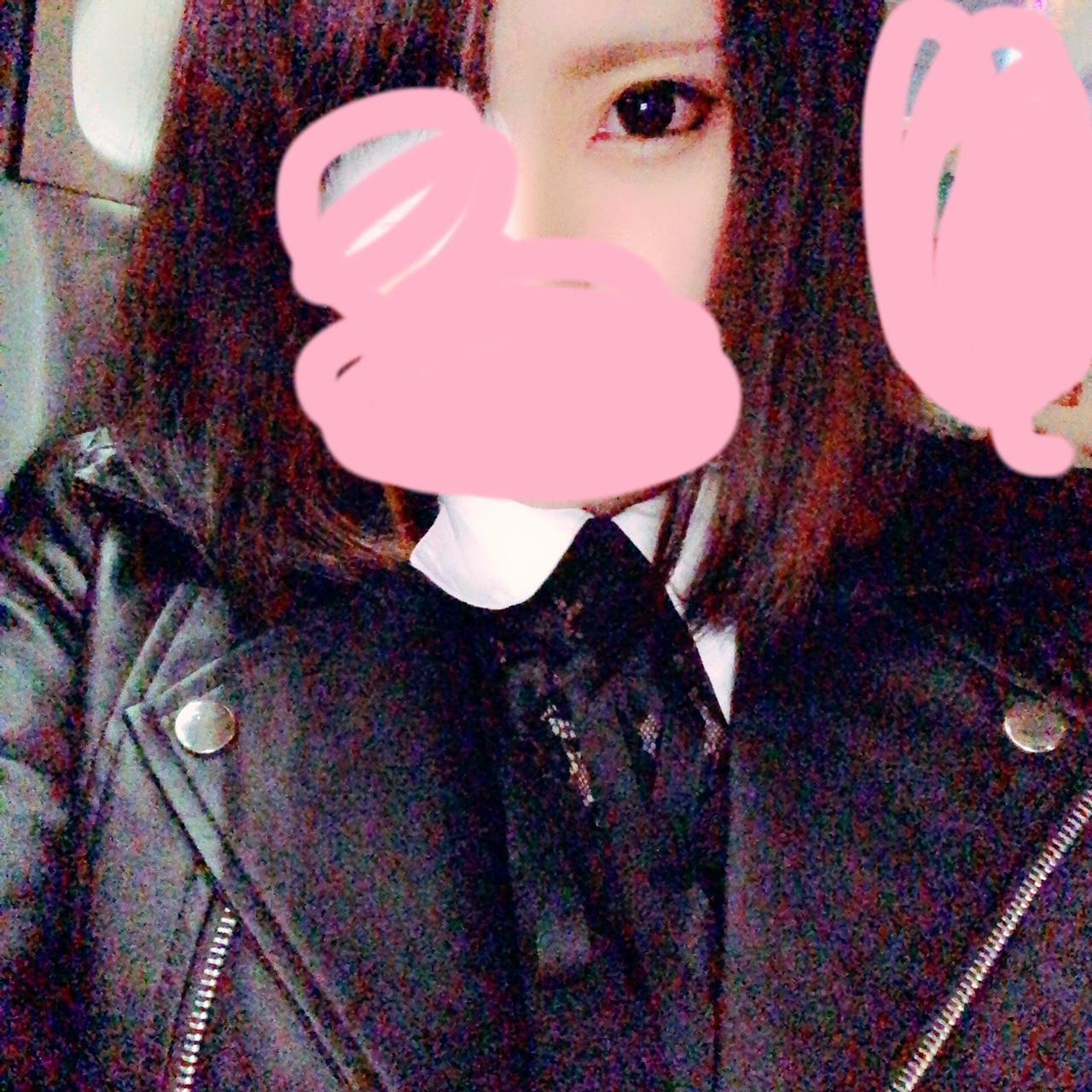 「はぁ〜」10/19日(金) 21:19 | ちさとの写メ・風俗動画