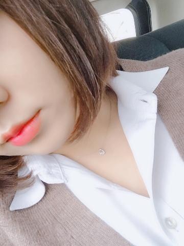 「お礼」10/19(金) 21:32 | コ ウの写メ・風俗動画