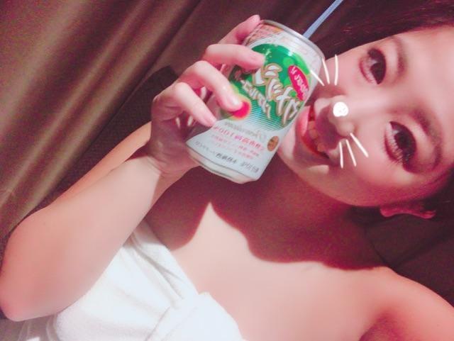 「たぬき」10/19日(金) 21:32 | ヴィーナスの写メ・風俗動画