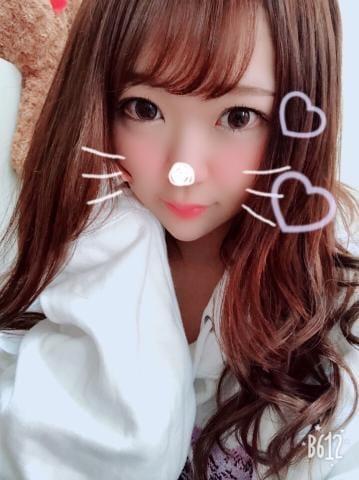 「[お題]from:波平さん」10/19(金) 21:38 | ユメカの写メ・風俗動画