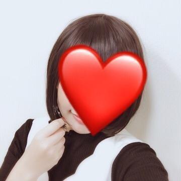 「たのしみ〜」10/19(金) 21:39 | さくらの写メ・風俗動画