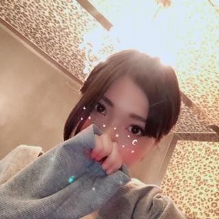 「ハート?」10/19日(金) 21:42 | ノノカの写メ・風俗動画
